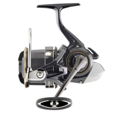 Daiwa Cast'izm Feeder 25 QD