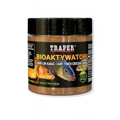 TRAPER Bioaktyvatorius