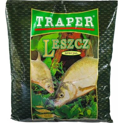 TRAPER SPECIAL BREAM . 2,5 KG.