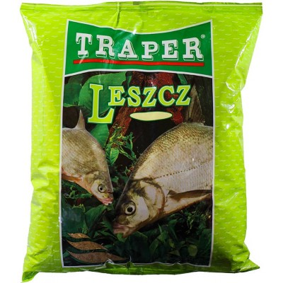 TRAPER POPULAR BREAM, 2,5 KG