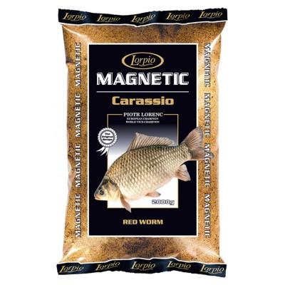 LORPIO MAGNETIC CARASSIO  2...