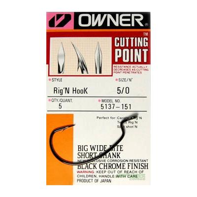 Hooks Owner offset 5137