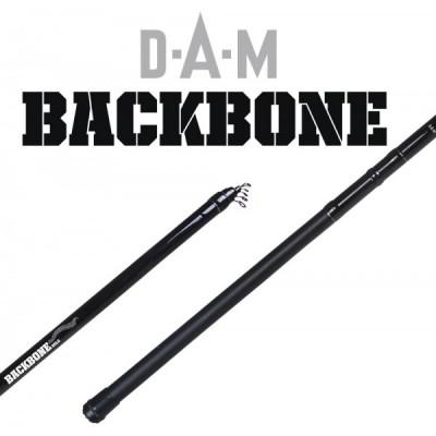DAM Backbone Bolo 2199400