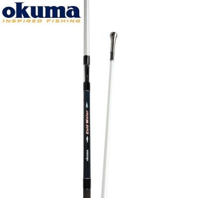 Okuma ColdWater Inline  49718