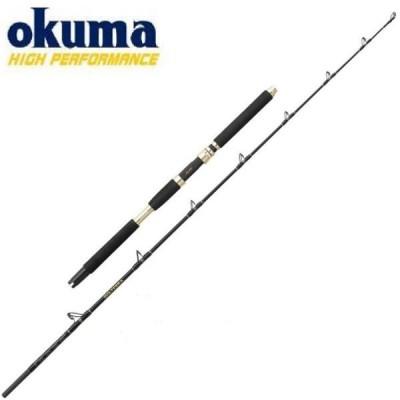Okuma Solterra Boat 36047