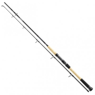 Daiwa Megaforce Pilk 225/500
