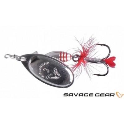 SAVAGE GEAR ROTEX 2