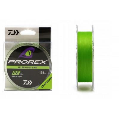 DAIWA PROREX - 0.045 MM.