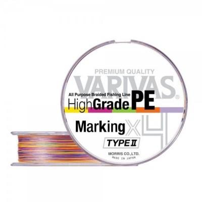 VARIVAS H. Grade X4 - 0.6 PE
