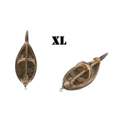 MIKADO DOUGLAS XL80